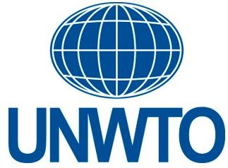 Unwto_Isologotype