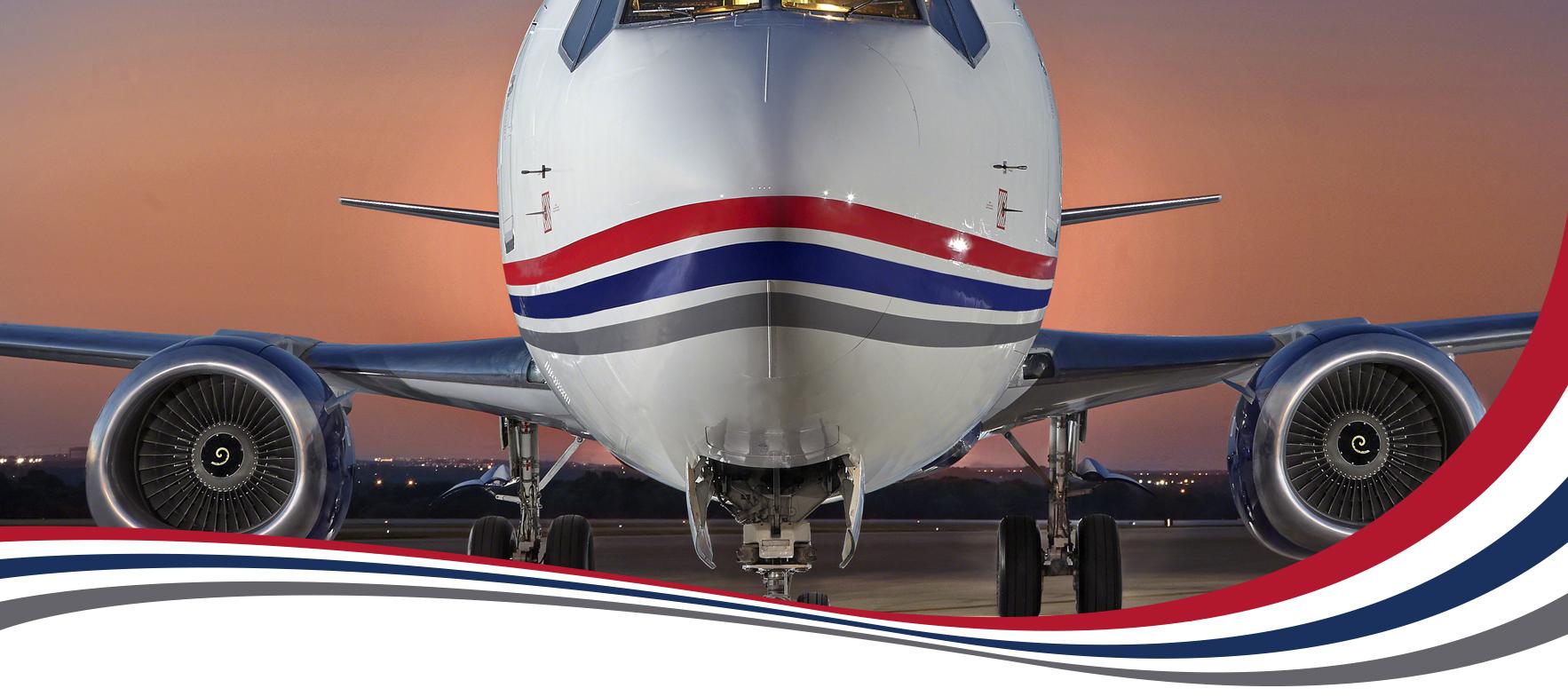 XTRA Airways