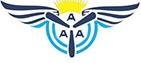 AAA-Isologotype