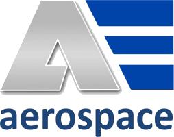 AE Aerospace_Isologotype