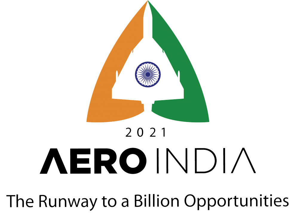 Aero India Air Show_Isologotype