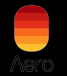 Aero_Isolgotype