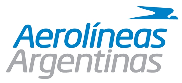 Aerolíneas Argentinas_Isologotype