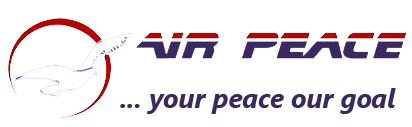 Air Peace_Isologotype