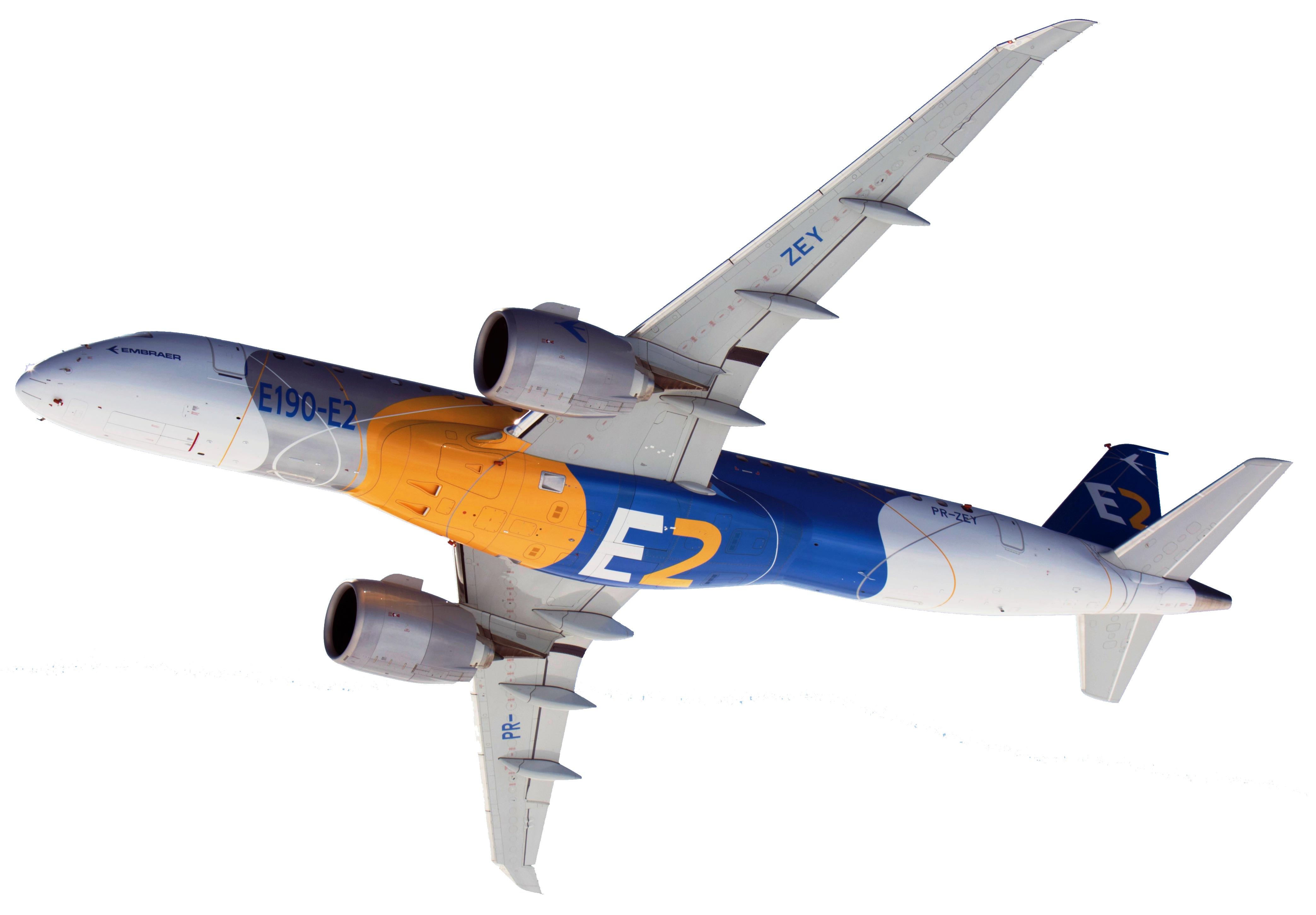 Air to Air_023