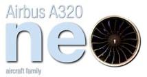 Airbus_NEO_Isologotype