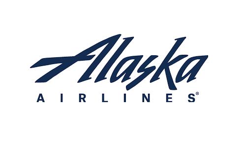 Alaska-airlines-2