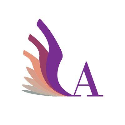 American Jet_Logomarca