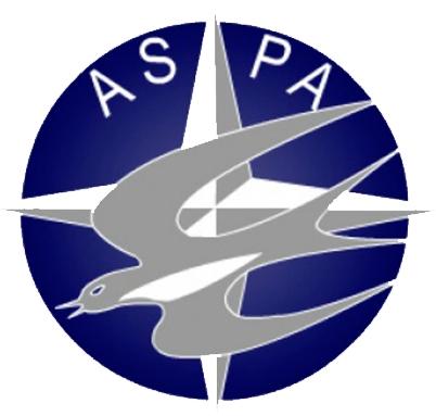 ASPA_Isologottype