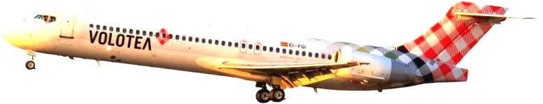 AW-7004333
