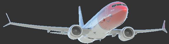 AW-7007