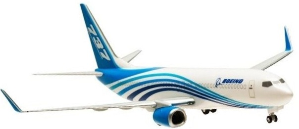 AW-737BCF