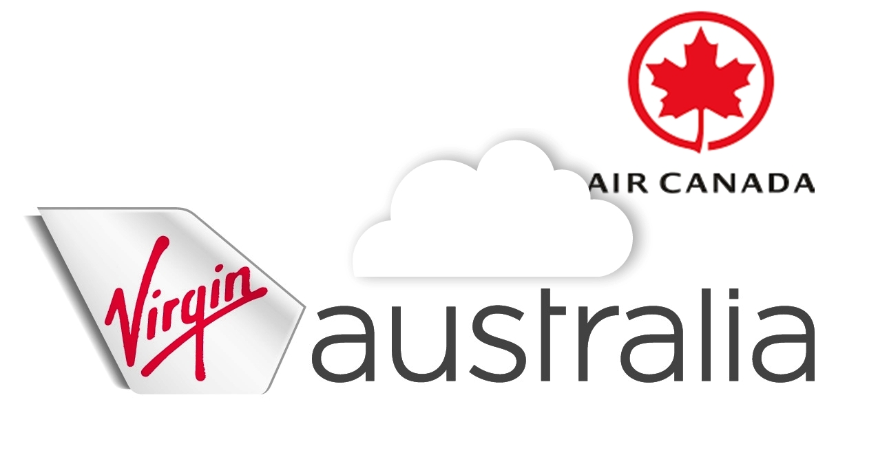 Virgin Australia Logo_PMS_NEW