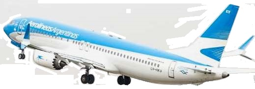 AW-Aerolineas_700738