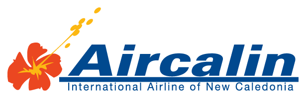 AW-Aircalin_Isologotype