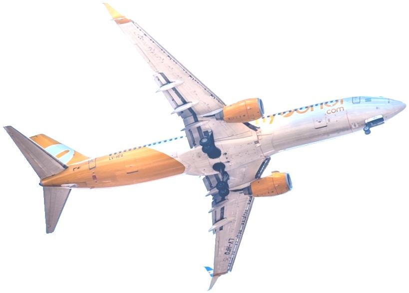 AW-Flybondi_703B