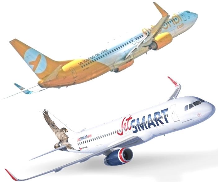 AW-Flybondi_JetSmart