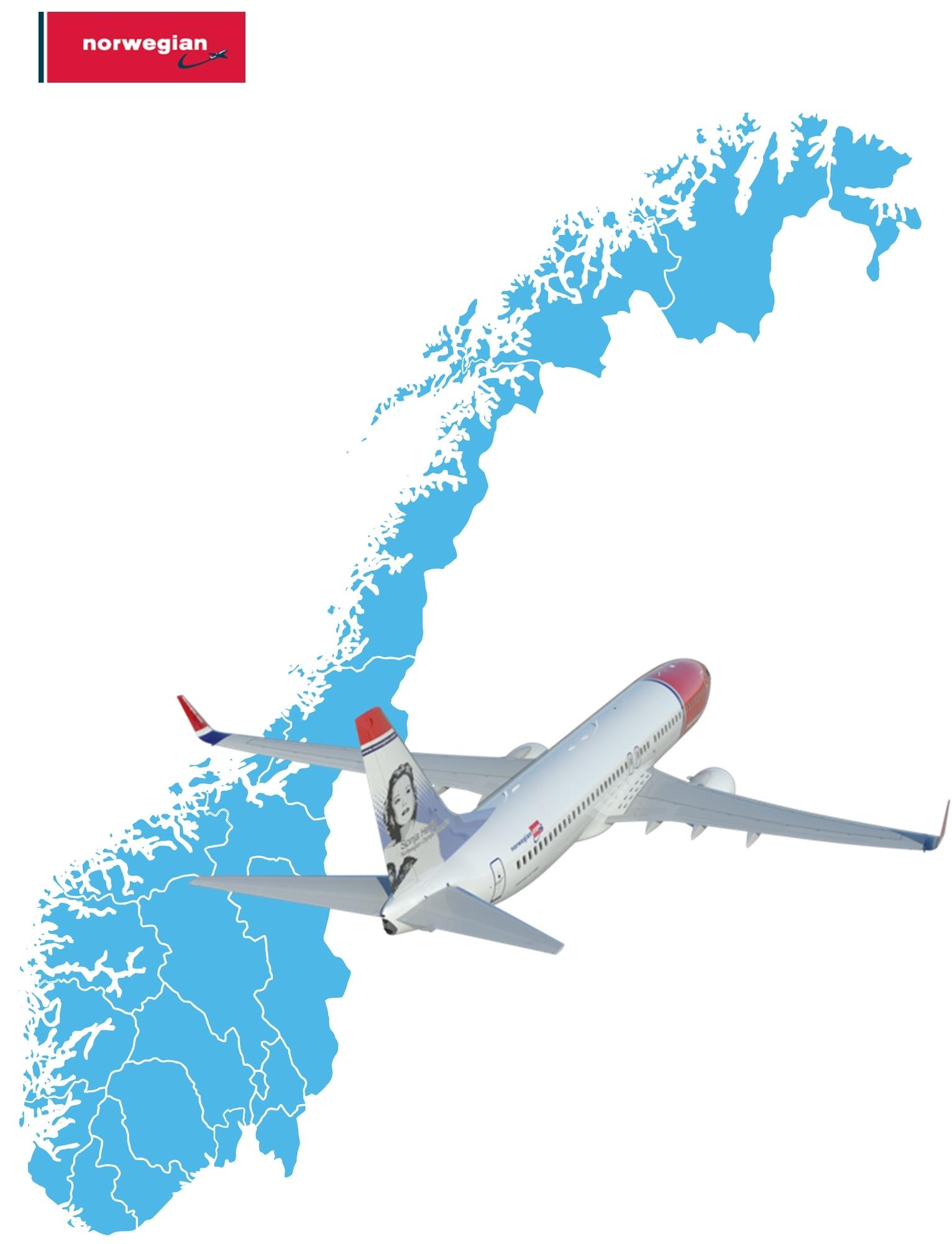 AW-Kart-norge