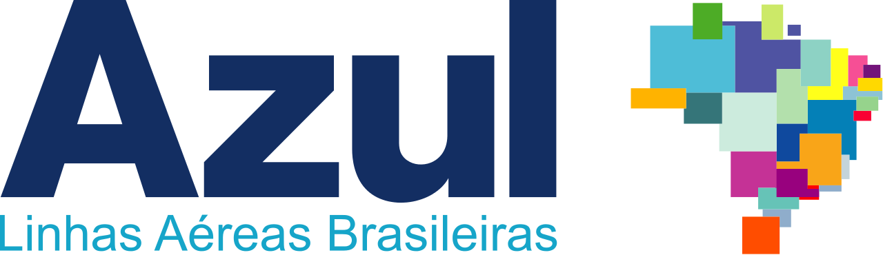 azul_brazilian_airlines_logo-svg