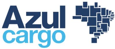 Azul_Cargo