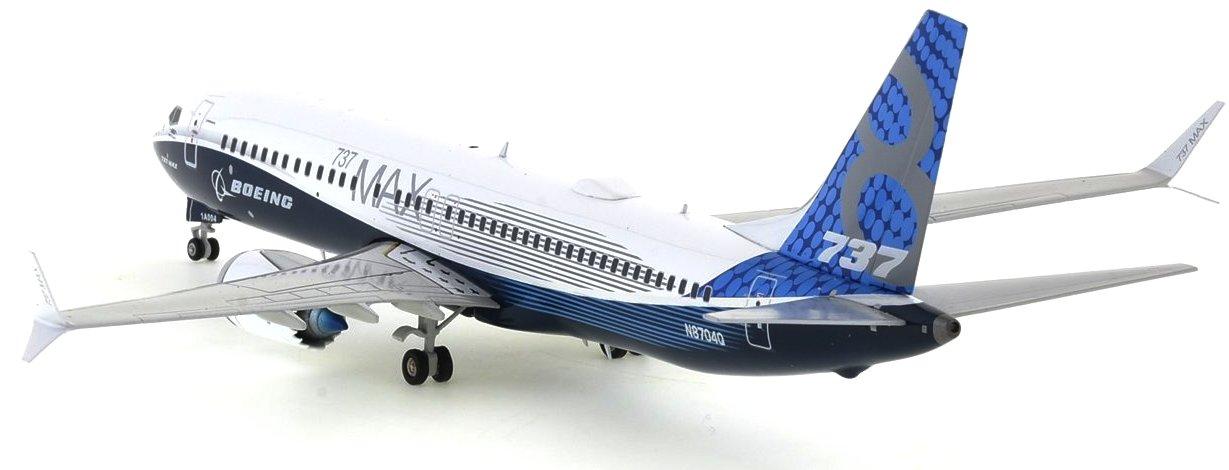 Boeing 737 MAX_004