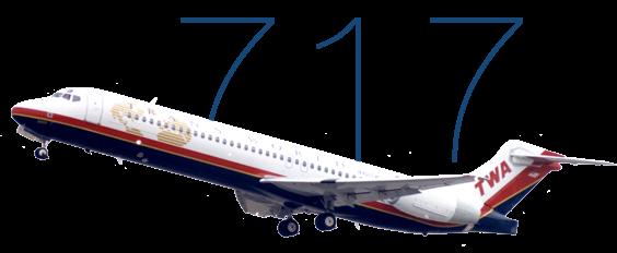 Boeing.com_Timeline-717