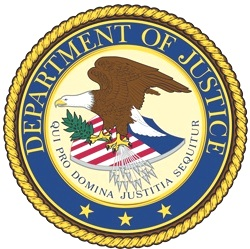 Department of Justice US_Isotype