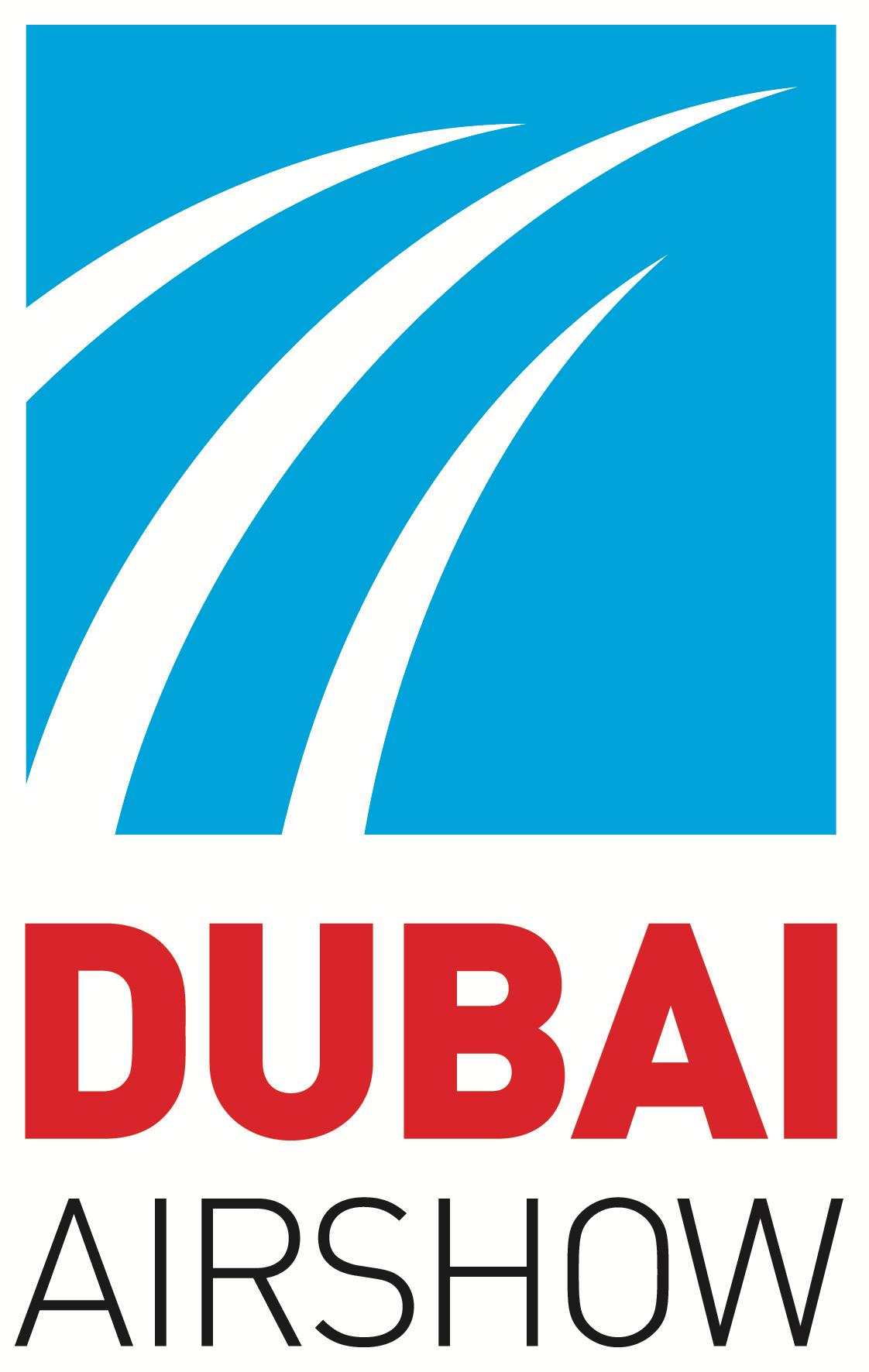 Dubai-Airshow_Isologotype