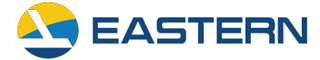 Eastern Airlines_Isologotype_001