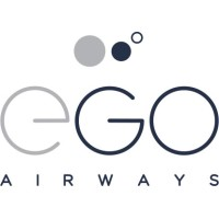 Ego_Airways_Isologotype