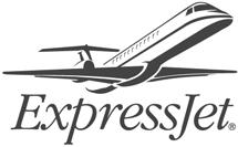 ExpressJet_Airlines
