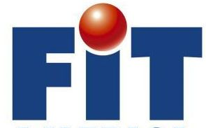 FIT_Isologotype
