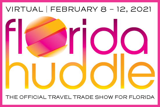 Florida Huddle_2021_Isologotype