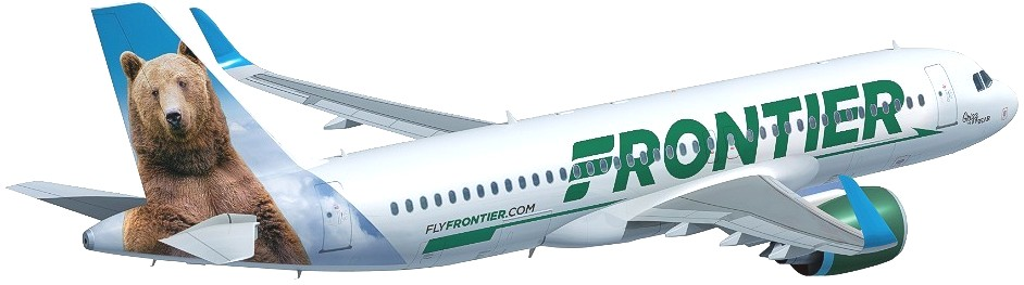Frontier Airlines_001