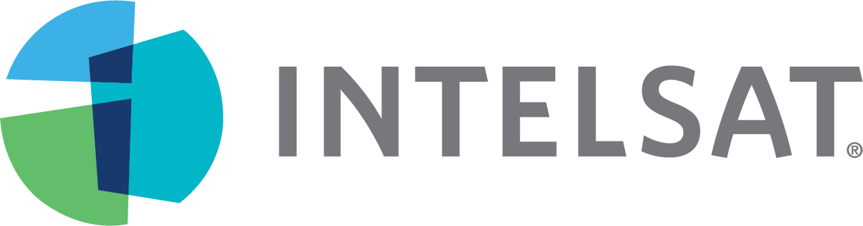 Intelsat_Isologotype