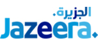 Jazeera Airways_Isologotype