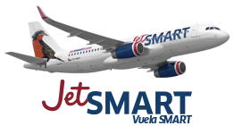 JetSmart_Isologotype_Jet