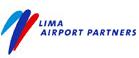 Lima Airport Partners_Isologotype