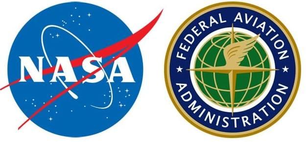 NASA-FAA_Isologotype