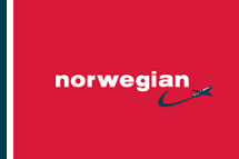Norwwegian_Isologotype