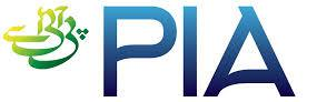 PIA_Isologotype_New Brand