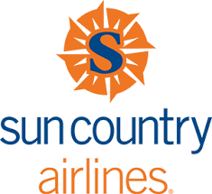 Sun Country Airlines_Isologotype_001