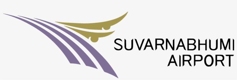 Suvarnabhumi Airport_Isologotype