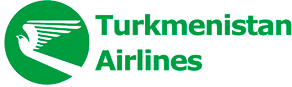 Turkmenistan Airlines_Isologotype