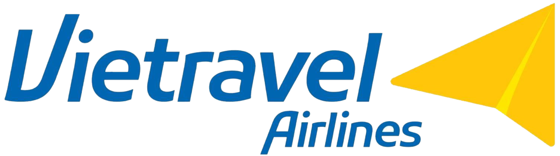Vietravel_Airlines_Isologotype