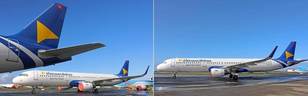La imagen tiene un atributo ALT vacío; su nombre de archivo es vtr_vietravel_airlines.jpg