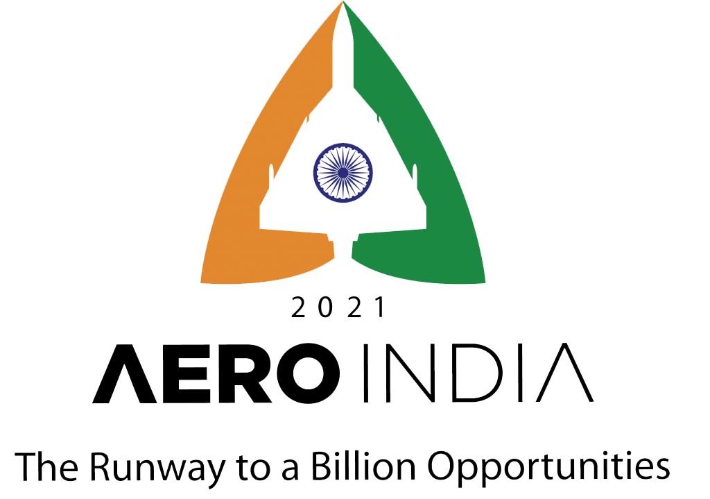 Aero India Air Show_Isologotype