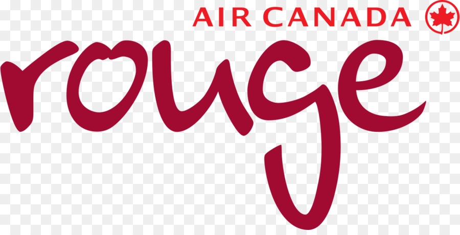 Air Canada Rouge_Isologotype