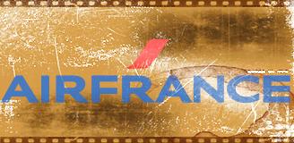 Air France_Cinema_Isologotype