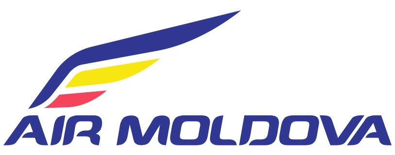 Air Moldova_Isologotype